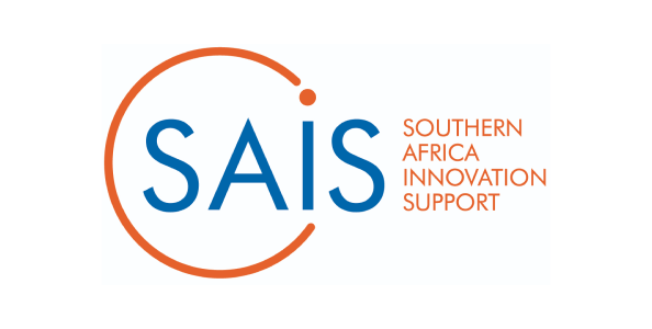 Southern African Innovation Support | SAIS