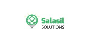 Salasil solutions LLC
