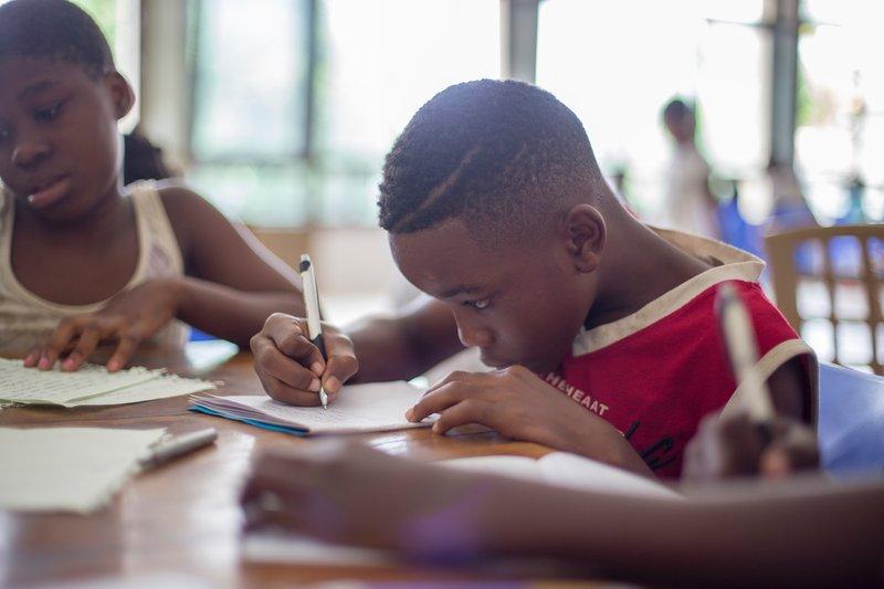 TRECC article/education
