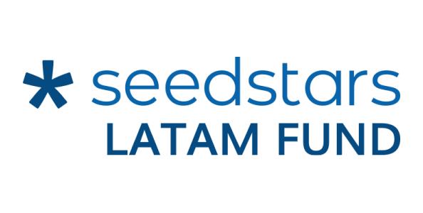 seedstars latam fund