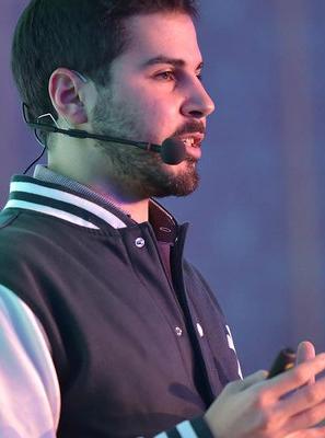 Seedstars MENA 2019