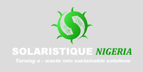 Solaristique Nigeria