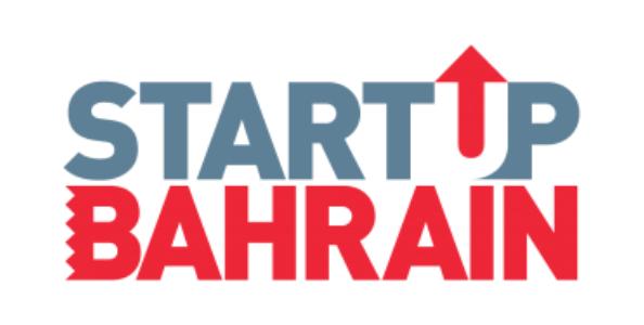 startupbrahrain