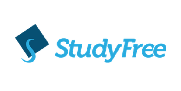 study free