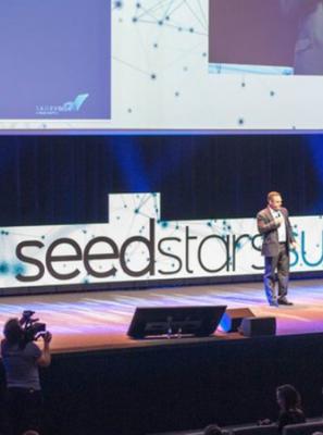 5th Seedstars Summit