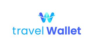Travel Wallet Co., Ltd.