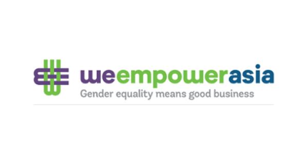 weempowerasia