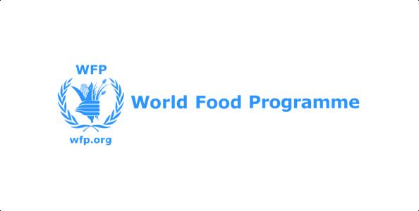 worldfoodprogramme