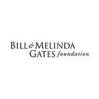 bill & m logo