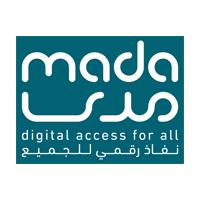 mada2