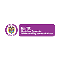 mintic logo
