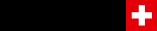 vaud logo 2
